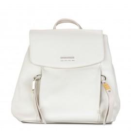 6276-2 Creamy White