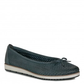 tamaris 1-22121-24 805 navy