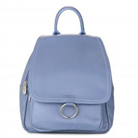 cm5636 l. blue