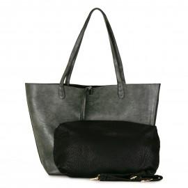 bag-8159 (gry)