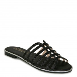 aml K20-4 Black