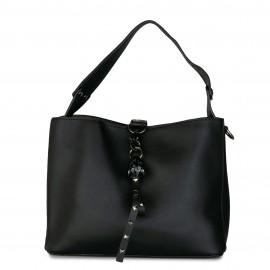 bag-5657 (blk)