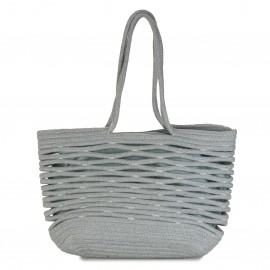 bag-5737 (gry)