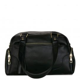 bag-8139 (blk)
