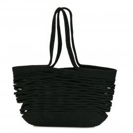 bag-5737 (blk)