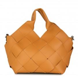 bag-5663 (cml)