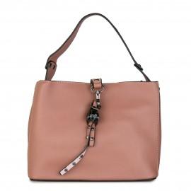 bag-5657 (pnk)