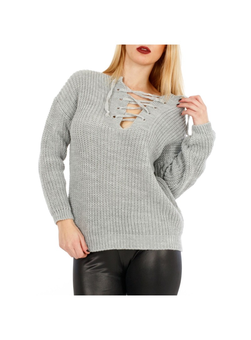 plv-7388 (gry)