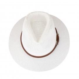 hat-179491 (wht)