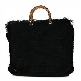 bag-92090 (blk)