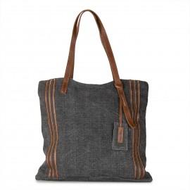 bag-0161 (gry)