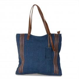 bag-0161 (bl)