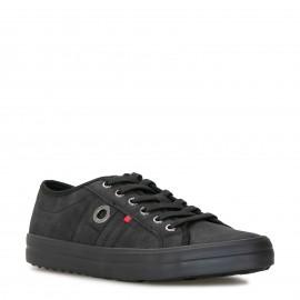 s.Oliver 5-23608-31 001 Black