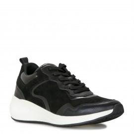 Tamaris 1-23753-25 001 Black