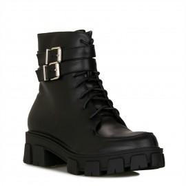 boo-5057 (blk)
