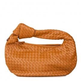 bag-7300 (cml)