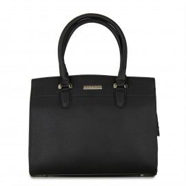bag-3759 (blk)