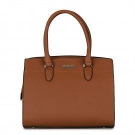 bag-3759 (brn)
