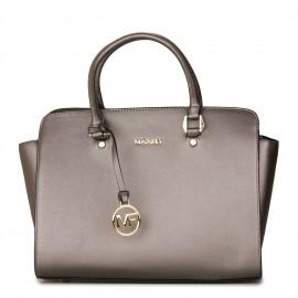 bag-3769 (stl)