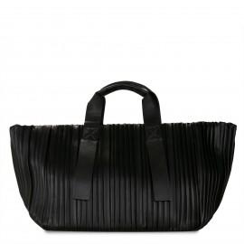 bag-3790 (blk)