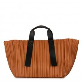 bag-3790 (brn)