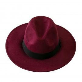 hat-19169 (brd)