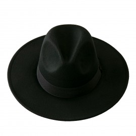 hat-19169 (blk)