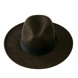 hat-19169 (brn)