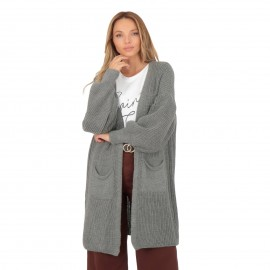 plv-89327 (gry)
