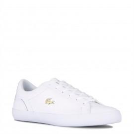 Lacoste Lerond 0120 2 Cfa Trainer White
