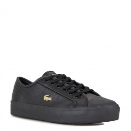 Lacoste Ziane Plus Grand 01201 Cfa Black
