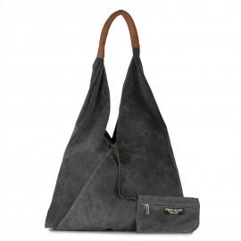 bag-4656 (kgry)