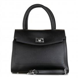 bag-6517 (blk)