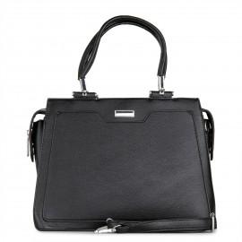 bag-6541 (blk)