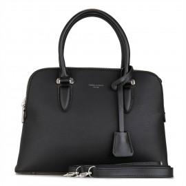 6207-1 Black