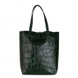 bag-8002 (crgrn)