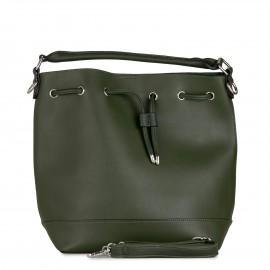 bag-3722 (grn)