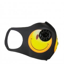 mask-200 (mlt1)