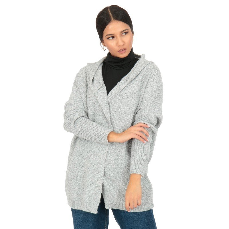 plv-28992 (gry)