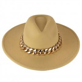 hat-27270 (bg)
