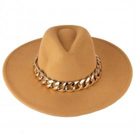hat-27270 (cml)