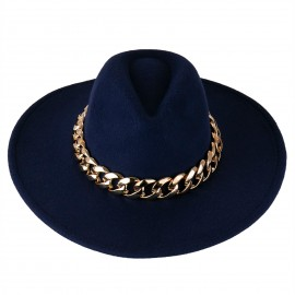 hat-27270 (bl)