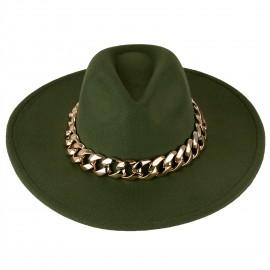 hat-27270 (khk)