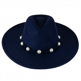 hat-44826 (bl)