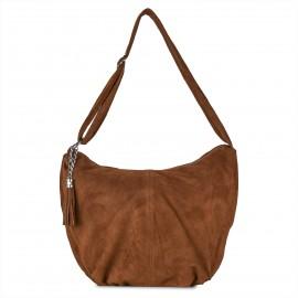 bag-0150 (brn)
