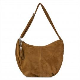 bag-0150 (cml)