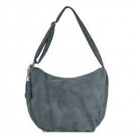 bag-0150 (gry)