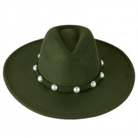 hat-44826 (khk)