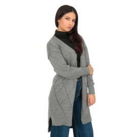 plv-52823 (gry)