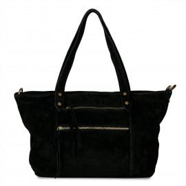 bag-0440 (sblk)